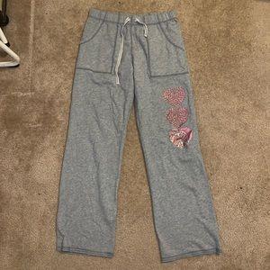 48c663da14ed PINK Victoria s Secret Track Pants   Joggers for Women